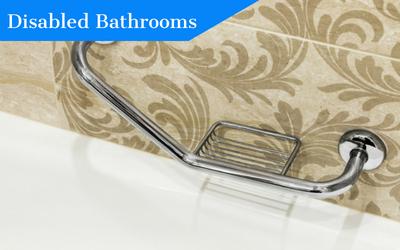 disabled-bathroom